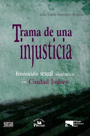 Trama de una injusticia