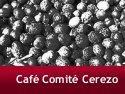 Café Comité Cerezo