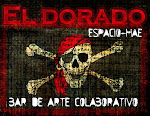 Bar El Dorado - Valencia, Espaa