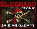 Bar El Dorado - Valencia, España