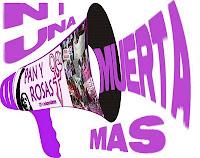 pan_y_rosas