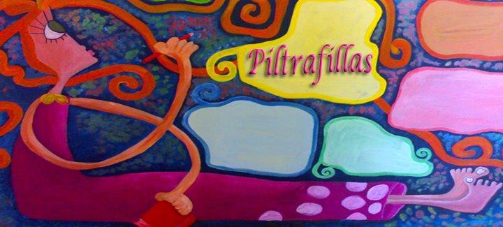 PILTRAFILLAS