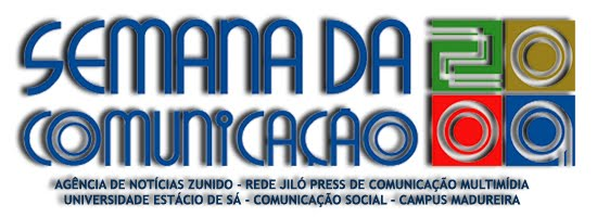 Secom Madureira