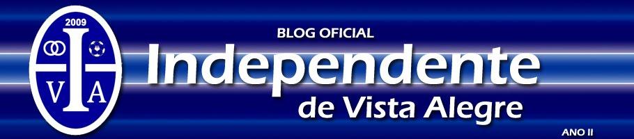 Independente de Vista Alegre ::: I.V.A