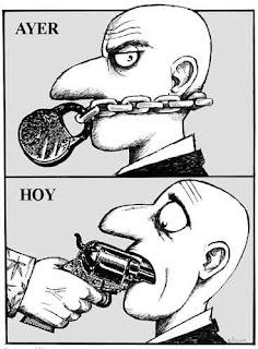 MG - Afiliaciones Libertad-de-expresion