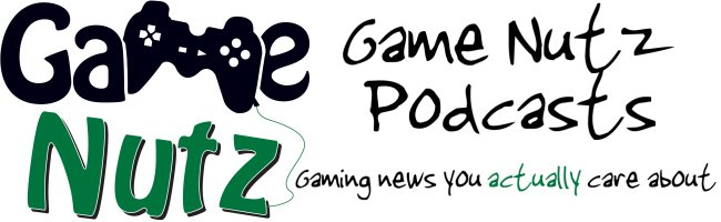 Game Nutz Podcast