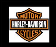 Lançamentos Harley-Davidson