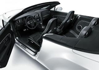 interior-design-of-bentley-gtc-continental
