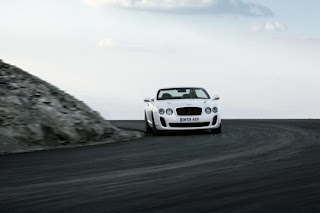 bentley-2010-supersport-car