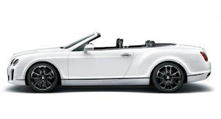 stylish-design-of-bentley-sport-luxury-car
