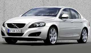 2010-volvo-s60-luxury-sedan-photo