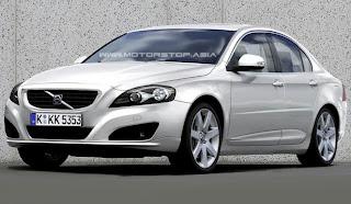 2010-volvo-s60-luxury-sedan-photo