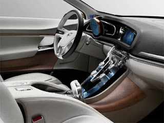 interior-volvo-s60-luxury-sedan-2010