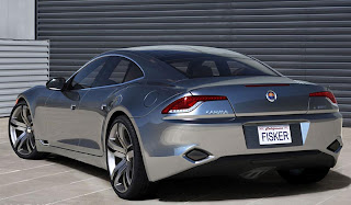 fisker-karma-electric-coupe-2010