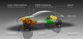 hybrid-drivetrain-mercedes-benz-f800