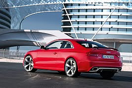 RS-Audi-coupe-new-variant