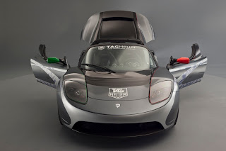 tesla-roadster-tag-heuer-partnership-car-concept
