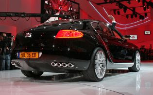 bugatti-galibier-concept-back-face