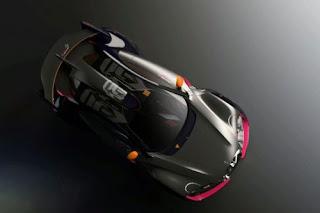 Cool-Design-SURVOLT-EV-Concept-On-Citroen-Exotic-Car