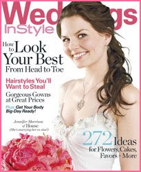 instyles-weddings-magazine-summer-cover_06200