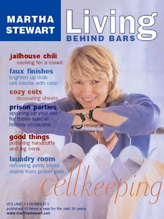marthastewart_living_behindbars_magazine