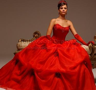 disney princess wedding dresses. Disney princess wedding gown