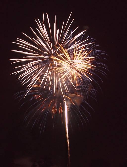katy perry firework lyrics. Katy Perry - Firework lyrics
