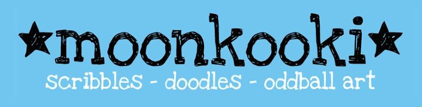*moonkooki*