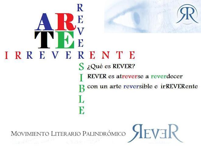 ¿Qué es REVER?