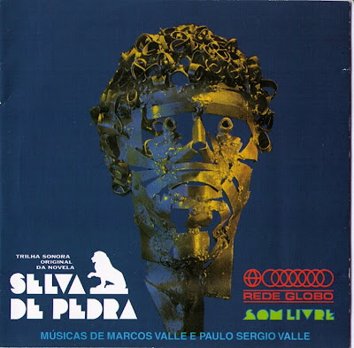 Devinette du 16 septembre 2010 Selva+De+Pedra+OST+%5B1972+Som+Livre%5D