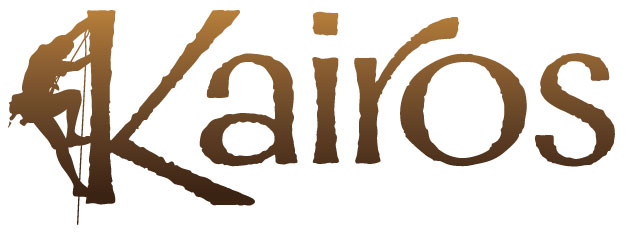 Kairos Young Adult Adventure Wilderness Program: Young Adults Get ...