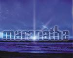 RECURSOS PARA LA MEDITACIÓN CRISTIANA