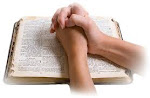 Sobre la oración
