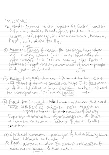 utilitarianism and drugs essay Kantian approach to business ethics essay  also read utilitarianism and business ethics essay  the issue of orphan drugs is one that is not easily resolved.