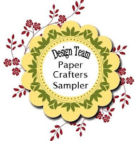 Paper Crafters Sampler DT