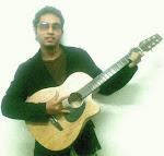 My Self