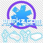 Wark: el canal de la tecnología
