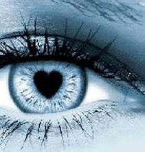 As mais belas frases de amor são ditas no silencio de um olhar.