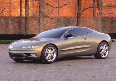 The Oldsmobile Alero was introduced in spring 1998 as a 1999 model to