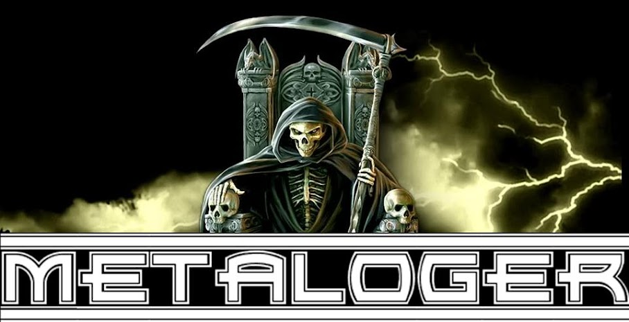 MetalogeR