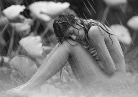 [lluvia.jpg]