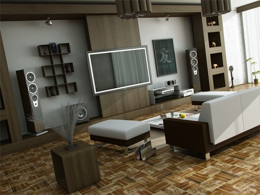 Living+room+interiors+pictures