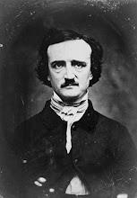Uma homenagem a Poe