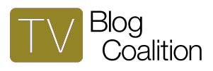 The TV Blog Coalition