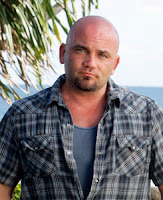 Is Russell Hantz the biggest villian in Survivor history