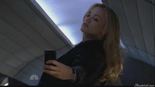 Yvonne Strahovski sexting