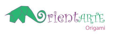 orient ARTE