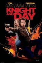 Noche y Día (2010) - Subtitulada