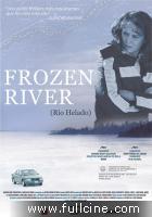 Frozen River (Río Helado) /2008) - Subtitulada