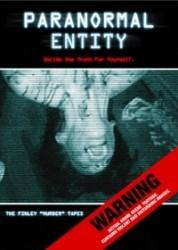 Entidad Paranormal (2009) - Subtitulada